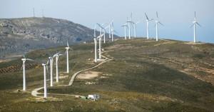 Η ενεργειακή μετάβαση στο επίκεντρο εκδήλωσης του Διεθνούς Πανεπιστημίου της Ελλάδος