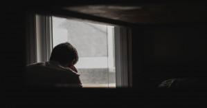 Κατηγορίες σε τέσσερις για βιασμό του 19χρονου στα Χανιά – Οι δύο είναι ιερείς