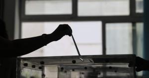 Τα αποτελέσματα των εκλογών του εργατικού κέντρου Ηρακλείου