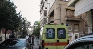 Τραγωδία: Γιαγιά και εγγονός τα θύματα της φωτιάς μετά την έκρηξη σε διαμέρισμα