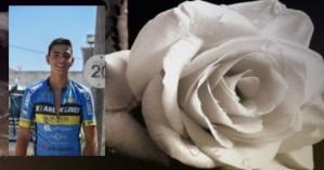 Πέθανε ο 16χρονος που τραυματίστηκε σε βουτιά στα Φαλάσαρνα