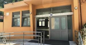 Ανακαινίστηκαν & επαναλειτουργούν οι τουαλέτες στην Αφεντούλιεφ στο Ενετικό Λιμάνι Χανίων