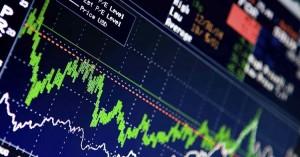 Την πρώτη θέση μεταξύ των χρηματιστηριακών εταιρειών κατέλαβε η Πειραιώς ΑΕΠΕY τον Ιούλιο
