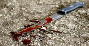 Η φριχτή δολοφονία μιας sex coach από τον ζηλιάρη σύζυγό της: Πέταξε το πτώμα από τον 13ο