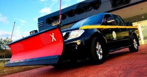 Δήμος Οροπεδίου Λασιθίου: Νέα οχήματα κα μηχανήματα έργου για την τεχνική υπηρεσία