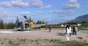 Χανιά: Ολοκληρώθηκε η επιχείρηση διάσωσης στο Κατσιβέλι στα Λευκά Όρη
