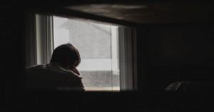 Χανιά: Νέες αποκαλύψεις για την υπόθεση κακοποίησης του 19χρονου! Έγγραφα