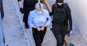 Επίθεση με βιτριόλι Κεχαγιόγλου: Η κατηγορούμενη είναι ένοχη γιατί ερωτεύτηκε