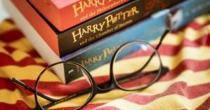 Τρεις αλήθειες που δεν γνωρίζετε για το Χάρι Πότερ