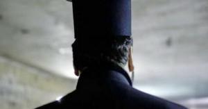 Τι δηλώνει η πλευρά των ιερέων που φέρονται να εμπλέκονται στην υπόθεση του 19χρονου
