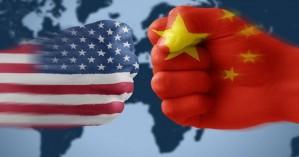 Μέχρι που θα φτάσει ο ανταγωνισμός ΗΠΑ-Κίνας; Και οι προκλήσεις για την Ελλάδα