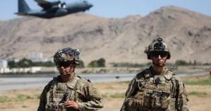 Βρετανία: Το υπουργείο Άμυνας αποκάλυψε κατά λάθος τα ονόματα 250 Αφγανών διερμηνέων