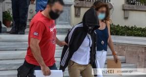 Στη φυλακή 43χρονη για 4,5 κιλά κοκαΐνης – Τα είχε αφήσει σε τουαλέτα μαγαζιού