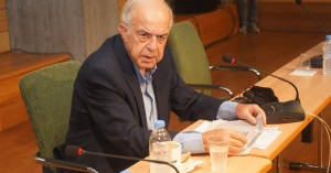 Ξεσηκωμός στον Δήμο Ηρακλείου για την