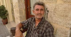 Mετανάστης από Συρία βρήκε 1500 ευρώ και τα παρέδωσε στην Αστυνομία
