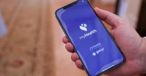 Nέα εφαρμογή για ηλεκτρονική έκδοση ιατρικών βεβαιώσεων - Πότε θα είναι διαθέσιμη