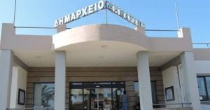 Ξεκινάνε οι εγγραφές στο κοινωνικό φροντιστήριο ξένων γλωσσών του δήμου Πλατανιά