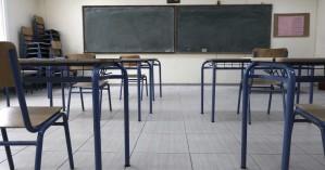 Ηράκλειο: Τα σχολεία που παραμένουν κλειστά μέχρι την Τετάρτη (20/10)