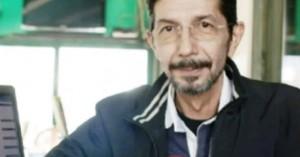 «Δεν ήταν κεραυνός εν αιθρία ο σεισμός στο Αρκαλοχώρι», λέει ο Γεράσιμος Χουλιάρας