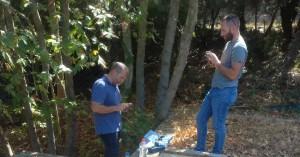 Καθαρό το πόσιμο νερό στο Δήμο Οροπεδίου Λασιθίου