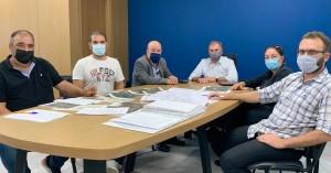 Τρεις νέοι βιολογικοί στον Δήμο Ιεράπετρας