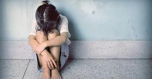 Ανατροπή για τον βιασμό 8χρονης στη Ρόδο-Το κακοποίησε συγγενής για να εξαπατήσει τη μάνα