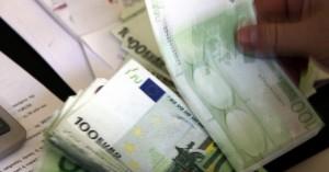 Ο ΟΠΕΚΕΠΕ πλήρωσε 32 εκατ. ευρώ σε 37.444 δικαιούχους