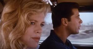 Άλεκ Μπάλντουιν – Ο θυελλώδης έρωτας και το επεισοδιακό διαζύγιο με την Κιμ Μπάσιντζερ