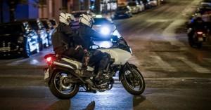 Πέραμα: Το χρονικό της αιματηρής καταδίωξης, τα ερωτήματα για τους αστυνομικούς