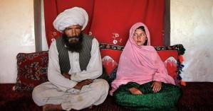 Αφγανιστάν – SOS από τον ΟΗΕ για μεγάλη επισιτιστική κρίση