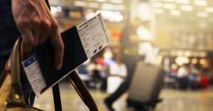 Notam – Μέχρι τις 29 Οκτωβρίου παρατείνεται για τις πτήσεις εξωτερικού