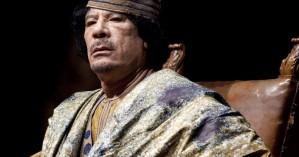 Λιβύη - Δέκα χρόνια μετά τον θάνατο του Καντάφι: Σε αναζήτηση βηματισμού