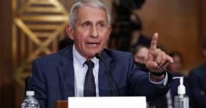 ΗΠΑ: Ο Φάουτσι κατηγορείται ότι χρηματοδότησε βάναυσα πειράματα με κουτάβια