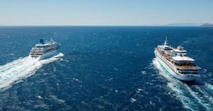 Ειδική Black Friday προσφορά της Celestyal Cruises -Έκπτωση έως 50% για κρουαζιέρες το '22