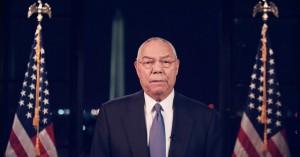 Πέθανε ο Colin Powell από κορονοϊό