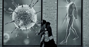 Η γρίπη θα επανέλθει λόγω χαλάρωσης των μέτρων λένε οι επιστήμονες