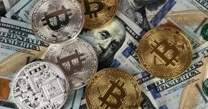Αλλάζουν τα δεδομένα: Οι τράπεζες θα προσφέρουν υπηρεσίες crypto