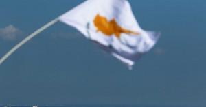 Κύπρος: Στέρηση υπηκοότητας σε 45 άτομα – Οι 39 επενδυτές