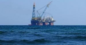Tα ανεξερεύνητα κοιτάσματα φυσικού αερίου στην Κρήτη - Αναθερμαίνεται το ενδιαφέρον