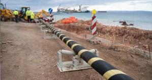 ΥΠΕΝ: Όφελος 4,5 δισ. ευρώ από τις νησιωτικές διασυνδέσεις