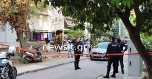 Αιγάλεω: Ο «Γολγοθάς» της 55χρονης που δολοφονήθηκε – Αναζητείται ο γιος της
