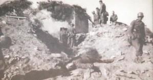 28η Οκτωβρίου: Οι νέοι της εποχής εξομολογούνται πού τους βρήκε ο πόλεμος