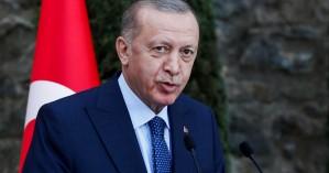 Τουρκία: Ανεπιθύμητοι θα κηρυχθούν οι πρεσβευτές 10 χωρών που τάχθηκαν υπέρ του Καβαλά