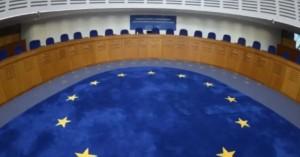 Το Δικαστήριο της ΕΕ επιβάλλει πρόστιμο ένα εκατ. ευρώ την ημέρα στην Πολωνία