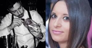 Διπλό φονικό στη Μακρινίτσα – «Δεν θέλουμε ο εγγονός μας να έχει το επίθετο του δολοφόνου»