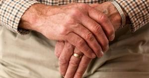 Έκλεψαν από το σπίτι ηλικιωμένου στην Κίσαμο 7.400 ευρώ