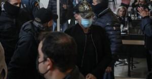 Πέραμα – Αρνήθηκαν όλες τις κατηγορίες στις απολογίες τους οι 7 αστυνομικοί