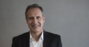 Γ. Κωνσταντινίδης: «Με την τεχνολογία η χώρα μπορεί να αλλάξει πίστα»