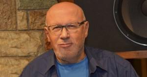 Λάκης Παπαδόπουλος: Η εξομολόγηση για την απώλεια της ακοής του και το σημάδι στα χείλη