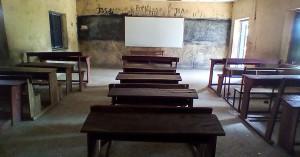 Νιγηρία: 12 εκατομμύρια παιδιά φοβούνται να πάνε σχολείο μετά τις συνεχείς απαγωγές